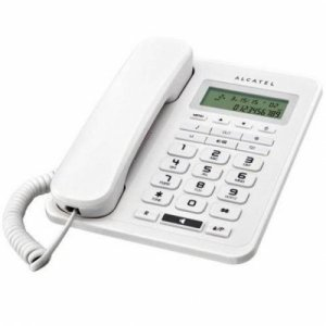 Alcatel T50