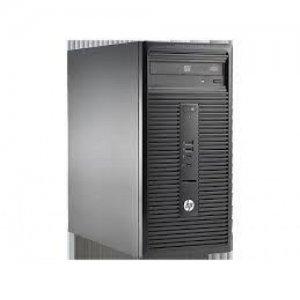 HP DES 280 MT G3250 4G500