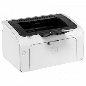 HP LaserJet Pro M12a