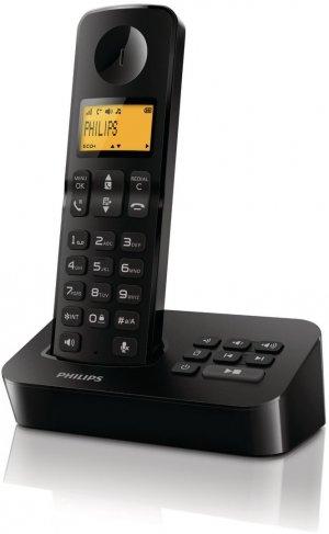 Philips D205