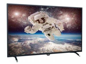 Vivax Imago LED TV-43S55T2S2
